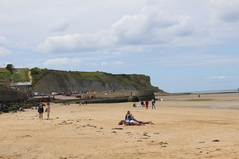 73e D-Day NORMANDIE Img_1046