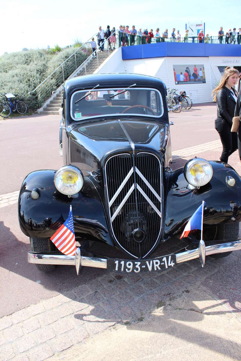 73e D-Day NORMANDIE Img_1052