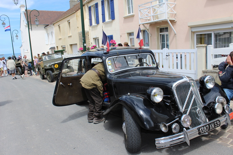 73e D-Day NORMANDIE Img_1053