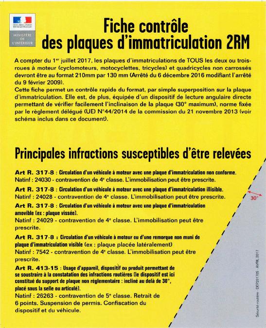 plaque 21x13 - Page 2 Captur11