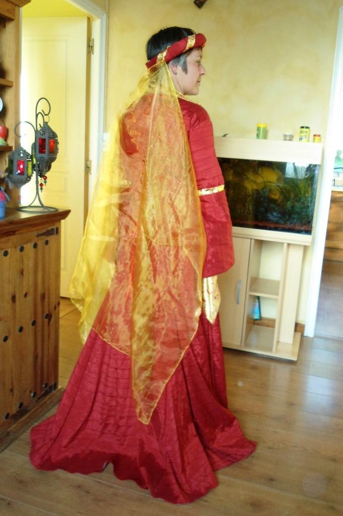 Couture, bijoux et autres loisirs créatifs Dsc02519