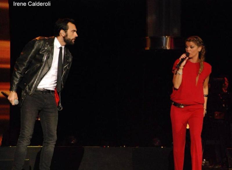 Amoroso&C - Verona 19/05/2014 - Pagina 15 10325710