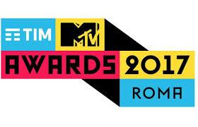 MTV AWARDS 2017 Downlo12