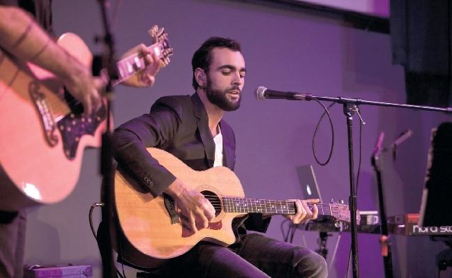 FOTO Concerti e live vari (no Tour) - Pagina 16 Hit_we11