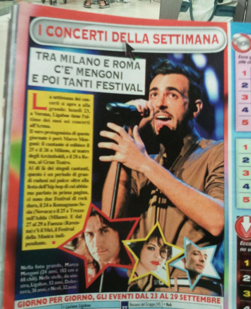 Cazzeggio...(tutto quello che volete dire su Marco Mengoni e non riuscite a tacere) - Pagina 40 Img_2011