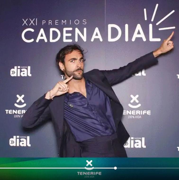 Los Premios Dial- 16 de marzo2017-  Santa Cruz de Tenerife - Pagina 3 Screen20