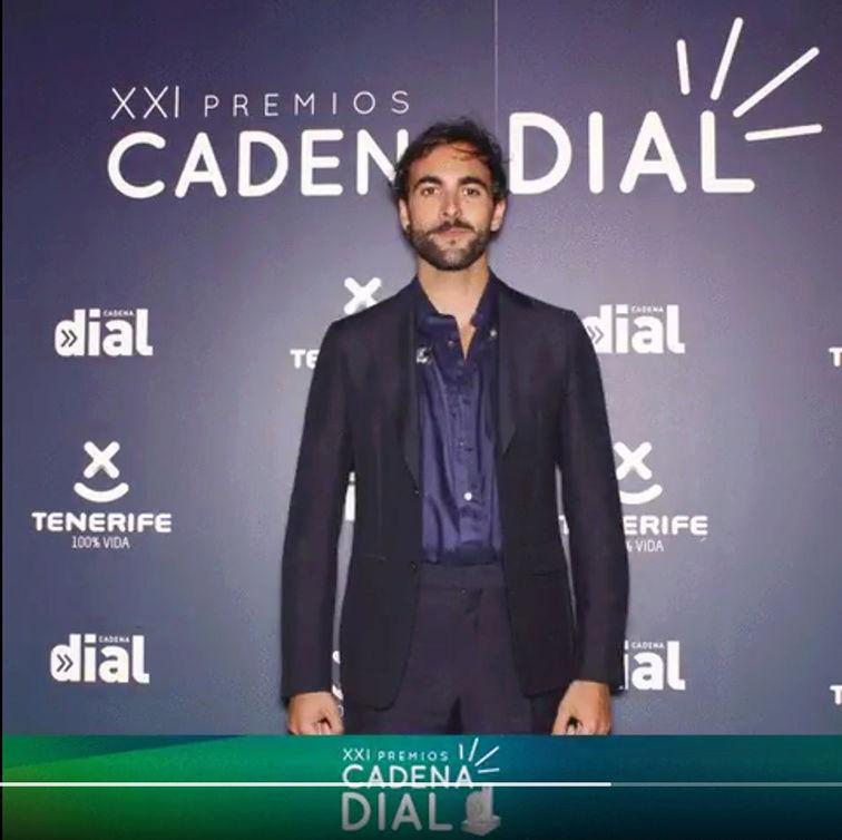 Los Premios Dial- 16 de marzo2017-  Santa Cruz de Tenerife - Pagina 3 Screen21