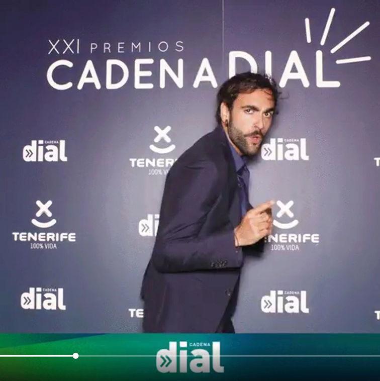 Los Premios Dial- 16 de marzo2017-  Santa Cruz de Tenerife - Pagina 3 Screen22