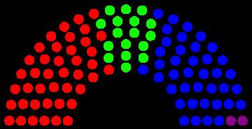 Election législative - Avril 2017  Iiyme_10