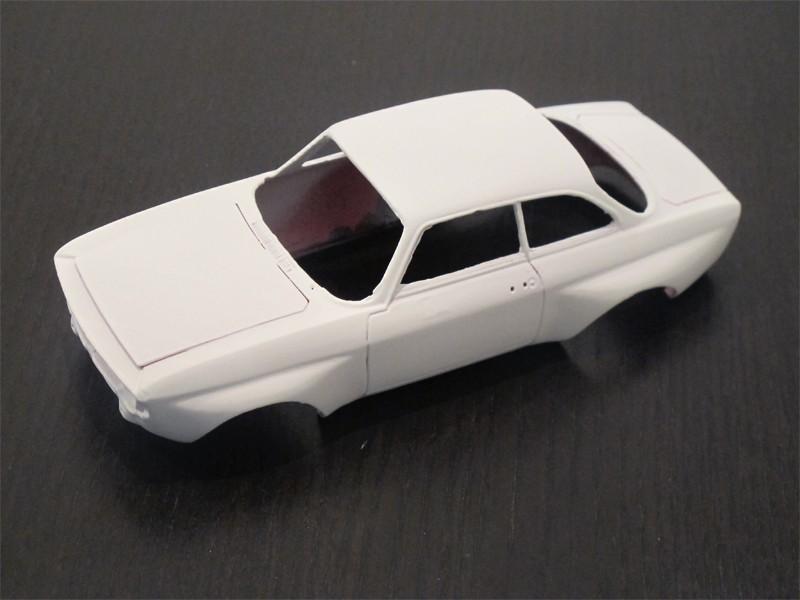 Nostalgic MiniZ bodies - nostalgique carrosserie  - Page 4 Last10