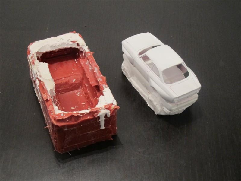 Nostalgic MiniZ bodies - nostalgique carrosserie  - Page 4 Muld10