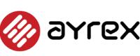 Ayarex