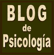 PSICOLOGOS MALAGA