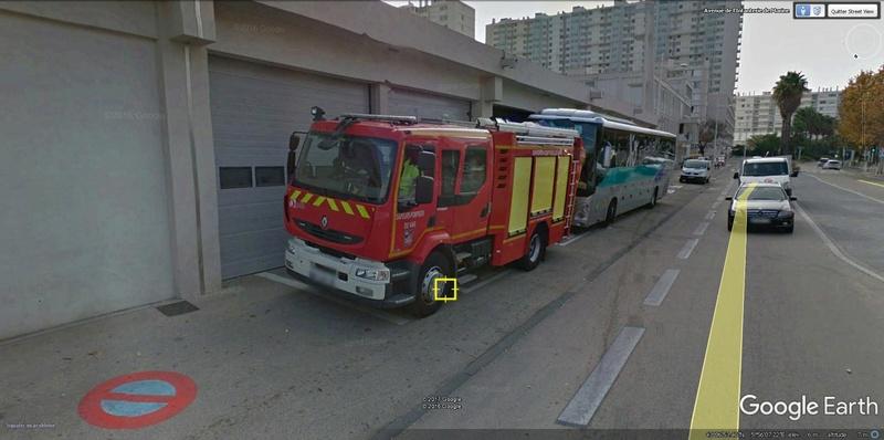 STREET VIEW : les camions de pompiers  - Page 6 43_6_511