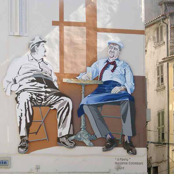 STREET VIEW : les fresques murales en France - Page 22 Fanny-10