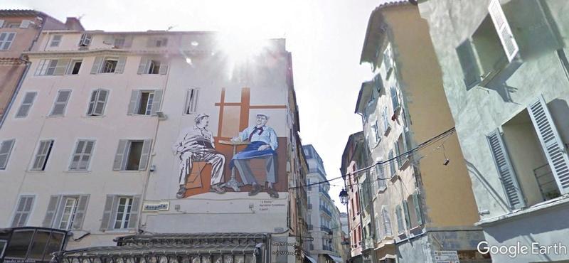 STREET VIEW : les fresques murales en France - Page 22 La_par10