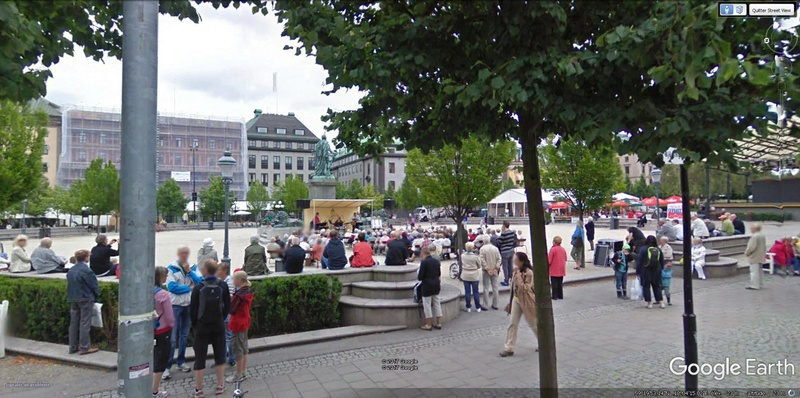 Le temps qui passe sur l'oeil de Street View... Mini_c11