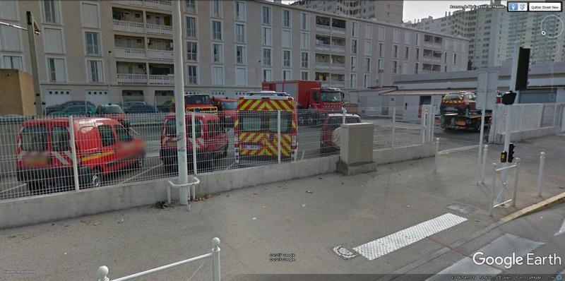 STREET VIEW : les camions de pompiers  - Page 6 Pimpon11