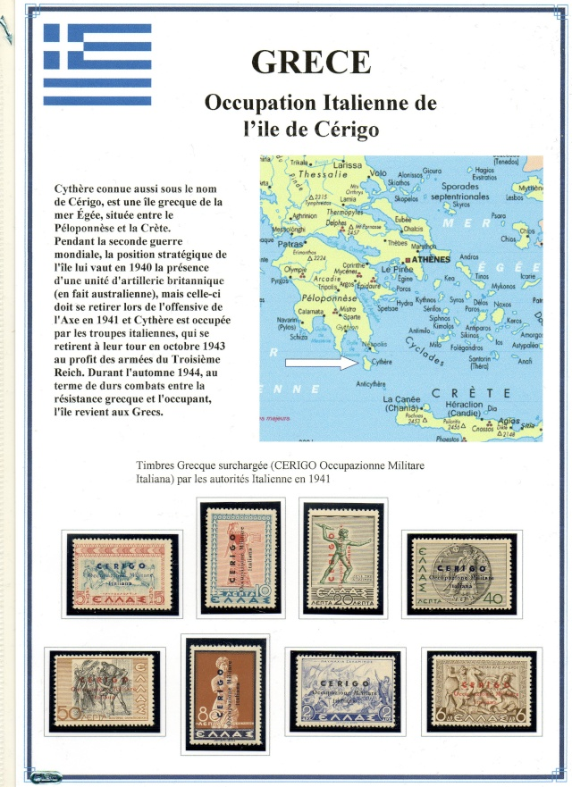 GRECE occupation Italienne Img00911