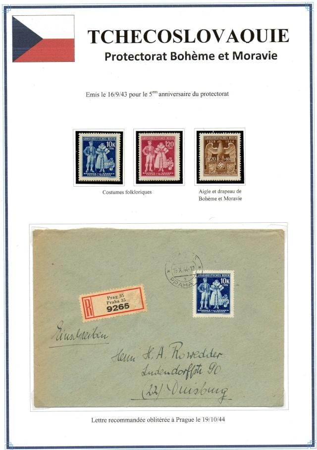 TCHECOSLOVAQUIE Img01610