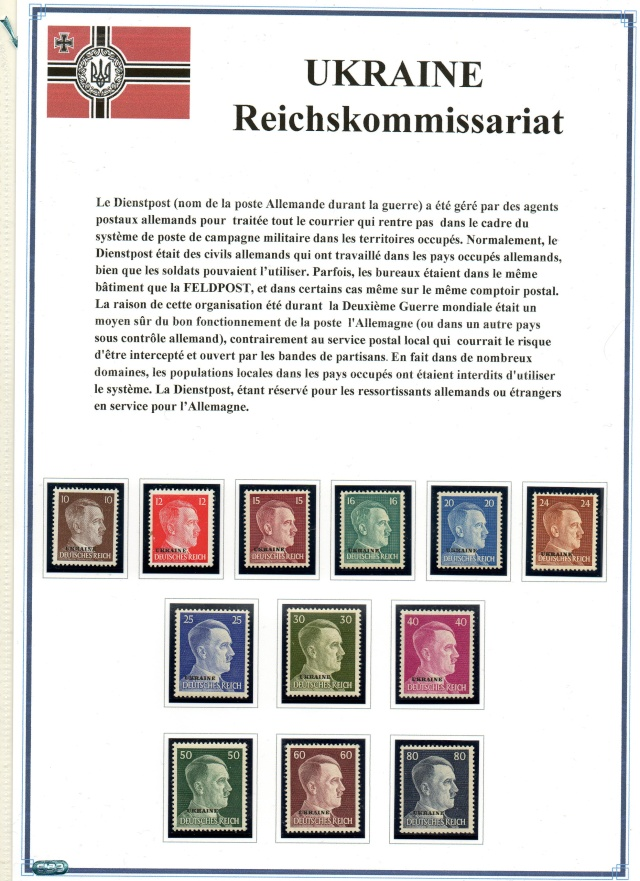 URSS occupation allemande Img02510