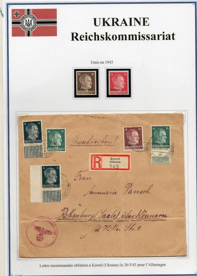 URSS occupation allemande Img02610