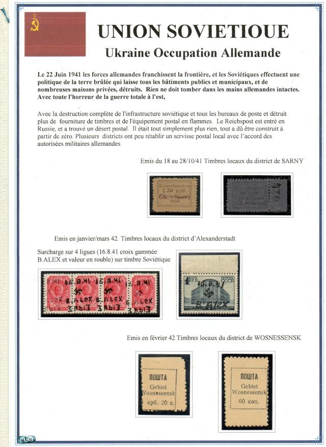 URSS occupation allemande Img03310