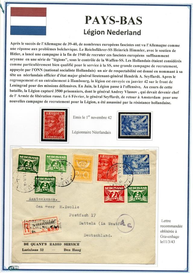 LEGION NEDERLAND Img06910