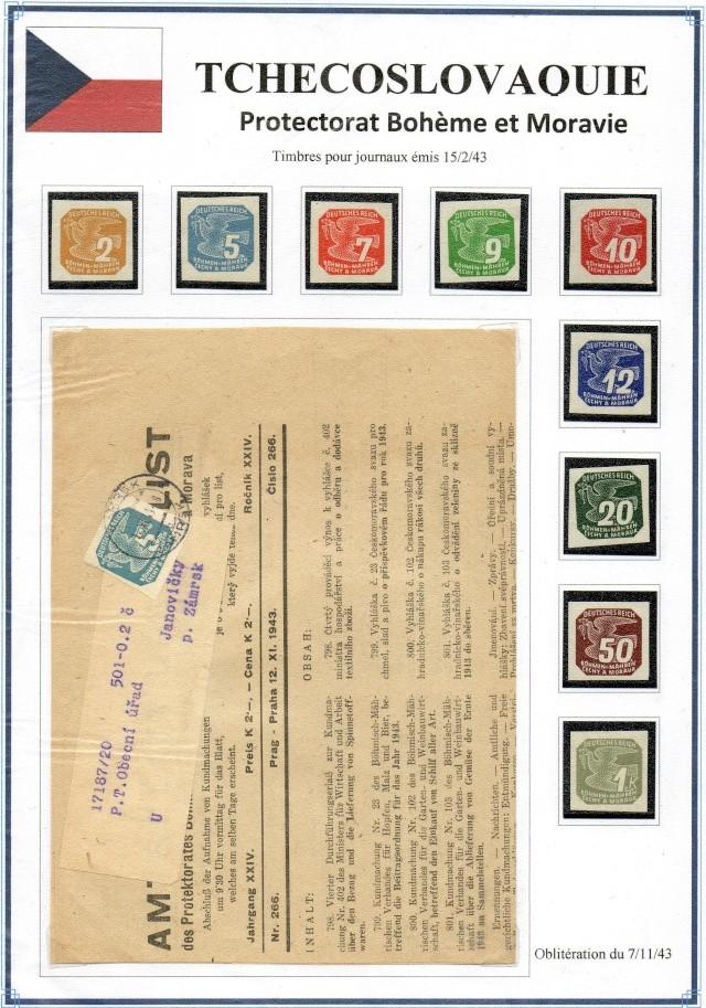 TCHECOSLOVAQUIE Img55911