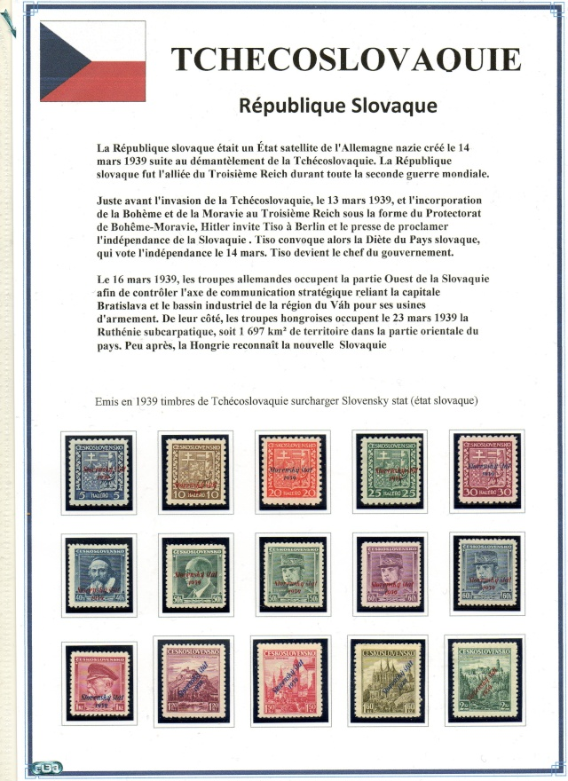 TCHECOSLOVAQUIE Img56210