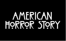 American Horror Story Club Lol10