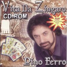 PINO FERRO 1_modi10