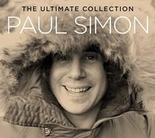 PAUL SIMON 2758b110