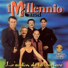 I MILLENNIO BAND 502_mo10