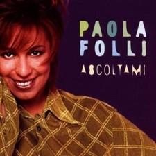 PAOLA FOLLI 50997610