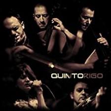 QUINTORIGO 51mrmn10