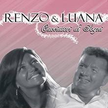 RENZO & LUANA 51tzhf10