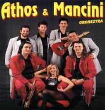 ORCHESTRA ATHOS & MANCINI Atema_10