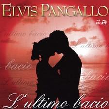 ELVIS PANGALLO Bacio_10