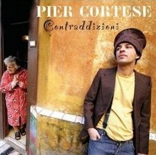 PIER CORTESE Cd-pie10