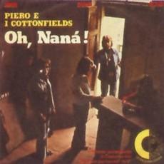 PIERO E I COTTONFIELDS Cotton10