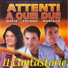 ORCHESTRA ATTENTI A QUEI DUE Cover_11