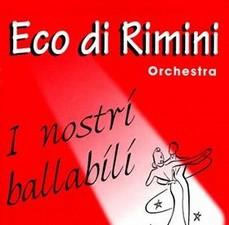 ORCHESTRA ECO DI RIMINI Cover_12