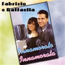 ORCHESTRA FABRIZIO E RAFFAELLA Cover_13