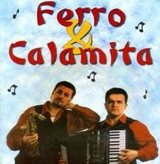 ORCHESTRA FERRO & CALAMITA Cover_14