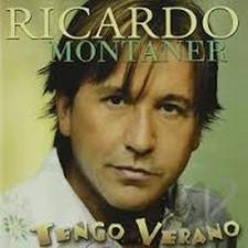 RICARDO MONTANER Downl108