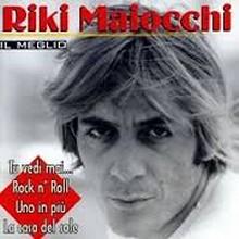 RICKY MAIOCCHI Downl118