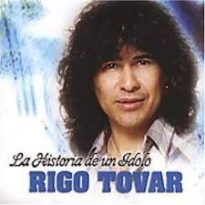 TOVAR RIGO Downl120