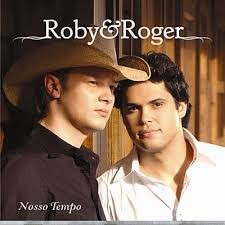 ROBY & ROGER Downl121