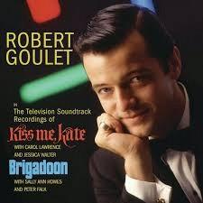 ROBERT GOULET Downl122